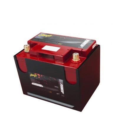 Stinger Batteries SPP1300C | Stinger | Car Audio Kent
